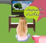 Recicla Videos