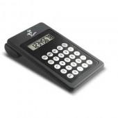 Calculadora de agua AFF 8