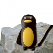 Linterna para niños Penguin