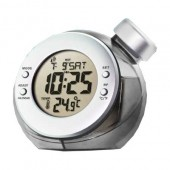 Despertador de agua Digitalis Pro