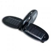 Cargador solar Sun Traveler
