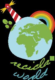 Recicla World